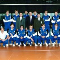 2-3-USSR-Teams-91Euro