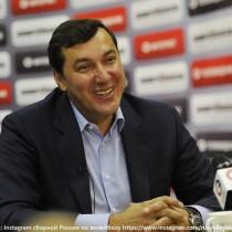 3-1Shevchenko