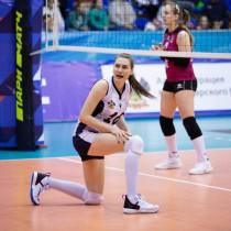 5-1-pari Match Banner 16Goncharova 4Kononovich