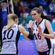 6-1-Lazareva Goncharova