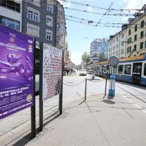 1-4-Zurich2015Strasse-Afisha