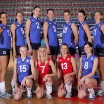 1-1-Teams2010-11