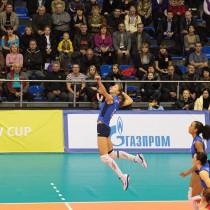 1-3-Bukreeva-2010-11