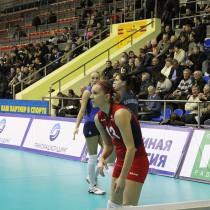 1-4-Ezova-2010-11