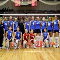2-1-Teams-2010-11-Gold-Pley