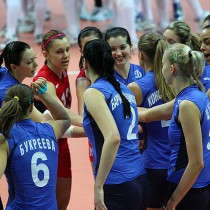 3-1-Teams-2010-11