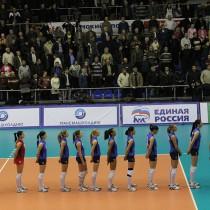 4-1-Teams-2010-11
