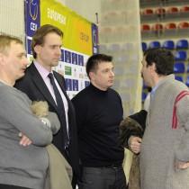 4-2-Olichvwer-Makarov-Marichev-Zenovich-2011