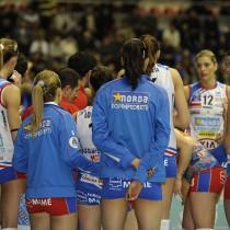 7-3-Bergamo-TeamsCEV-Cap