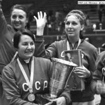 1968-USSR
