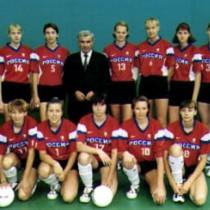 1998-RUS-Ogien-Coach