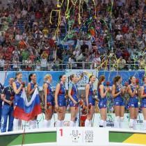 2013 RUS-TEAMS-UNI