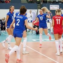 2017-Euro Ushak-Tretyakova