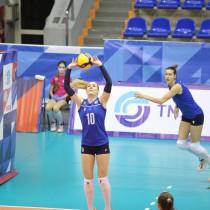 Haletsk-Lasareva