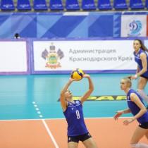 Vetrova-Lazarenko-Suchover