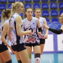 Kadochkina Popoova