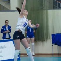 YakovlevaSRV