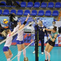 VinchuREF-Evdokoimova-ATT