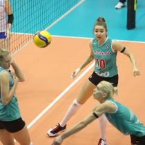 Vorobyeva-Evdokimova-VZay-BALL
